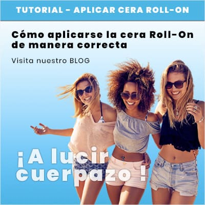 tutorial-hacerse-la-cera-roll-on