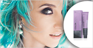 productos-peluqueria-baños-color
