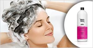 productos-peluqueria-lavado-pelo