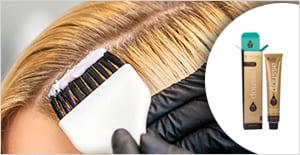 productos-peluqueria-tintes-de-pelo