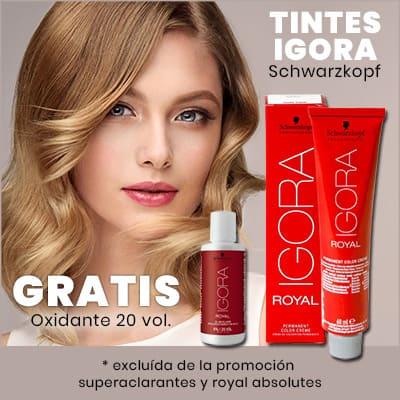 igora-royal-mas-oxidante-gratis