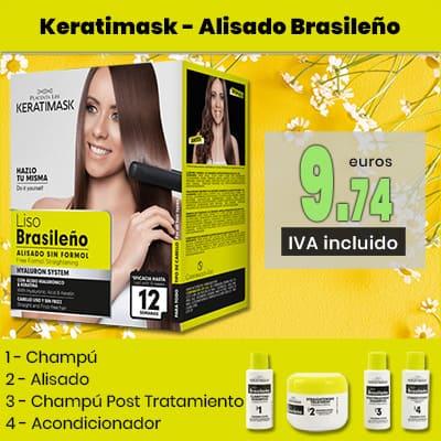keratimask-alisado-brasileno