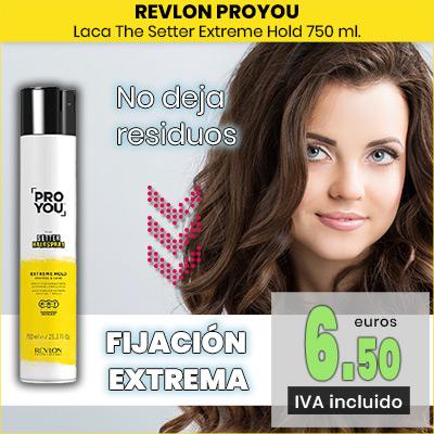 laca-revlon-proyou-promo