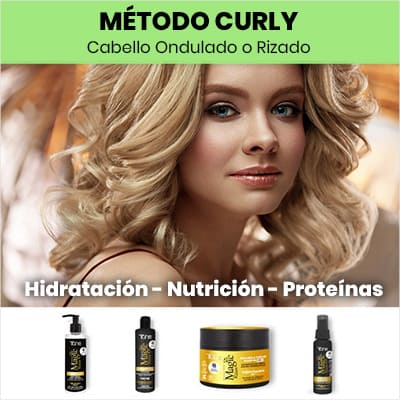 metodo-curly-la-tienda-de-peluqueria