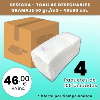 oferta-toallas-desechables