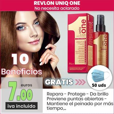 oferta-uniq-one