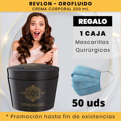 orofluido-mascarillas-gratis