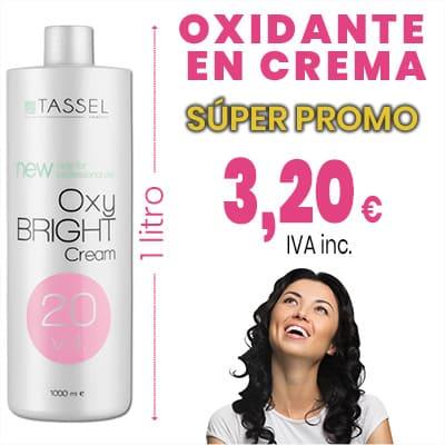 oxidante-tassel-20-vol