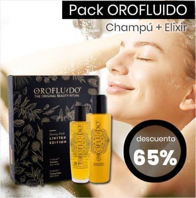 pack-orofluido-champu-elixir