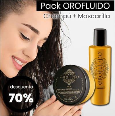 pack-orofluido-champu-mascarilla