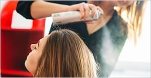 productos-peluqueria-acabado-pelo