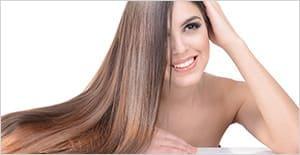 productos-peluqueria-brasilenos