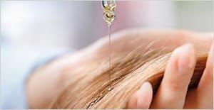 productos-peluqueria-keratina-y-botox