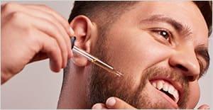 productos-peluqueria-productos-barberia