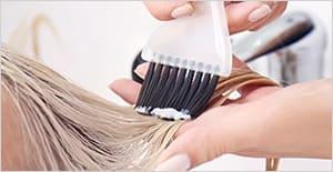 productos-peluqueria-productos-tecnicos