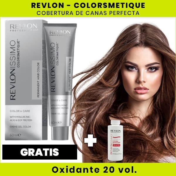 revlon-colorsmetique-la-tienda-de-peluqueria