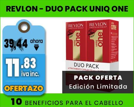 revlon-duo-pack-uniq-one