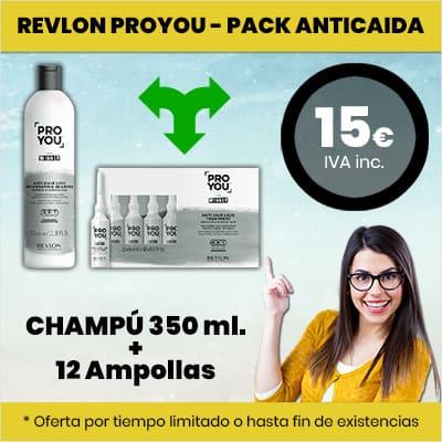 revlon-proyou-pack-anticaida-ca