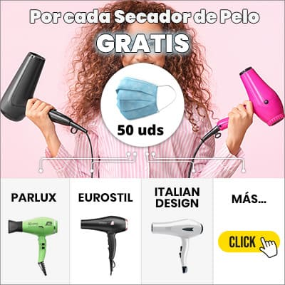 secador-pelo-mascarillas-gratis