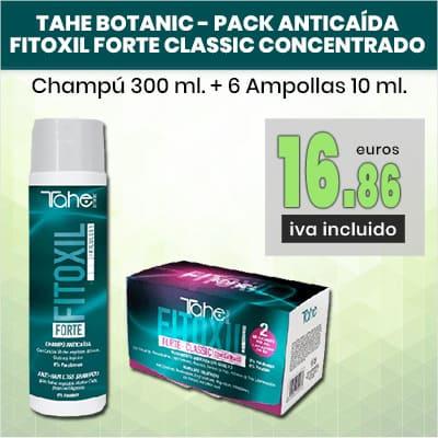 tahe-botanic-fitoxil-forte-classic