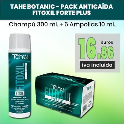 tahe-botanic-fitoxil-forte-plus