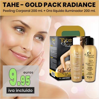 tahe-botanic-gold-radiance