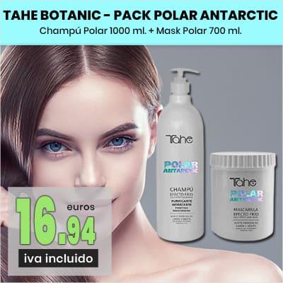tahe-botanic-polar