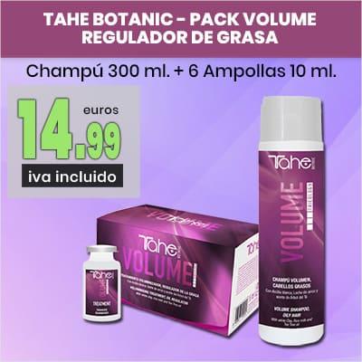 tahe-botanic-regulador-grasa