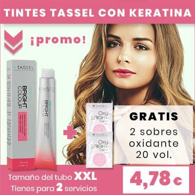 tassel-oxidante-gratis