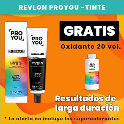 tinte-revlon-proyou-mas-oxidante