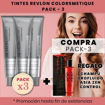 tinte-revlonissimo-champu-gratis