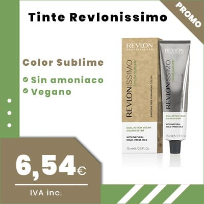 tinte-revlonissimo-color-sublime-sin-amoniaco