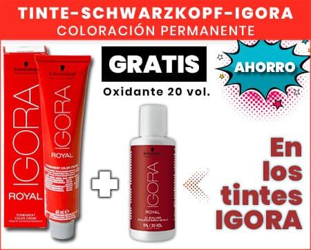 tinte-schwarzkopf-igora-mas-oxidante