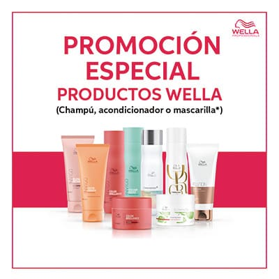 wella-productos-promo