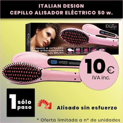 oferta-secador-itlian-design-la-tienda-de-peluqueria