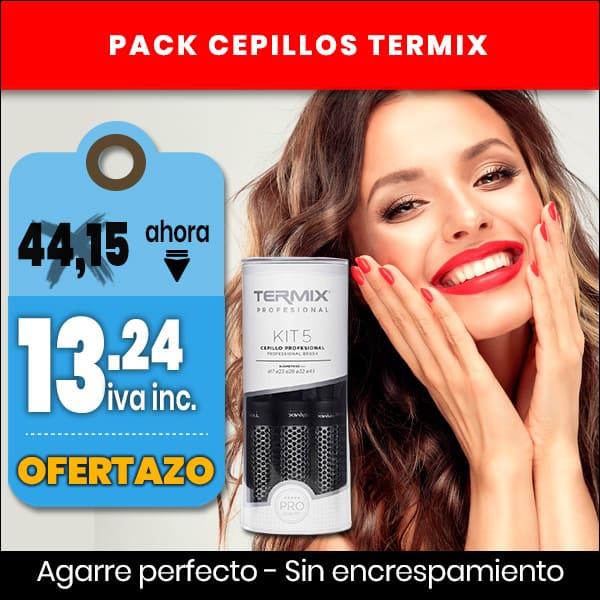 pack-cepillos-termix