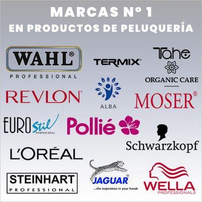 marcas-productos-peluqueria