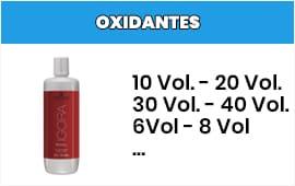 Oxidantes