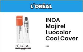 Tinte Loreal