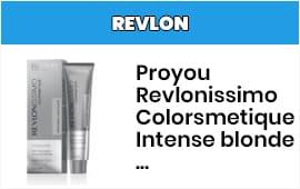 Tinte Revlon