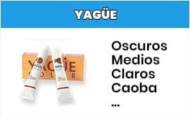 Tinte Yagüe