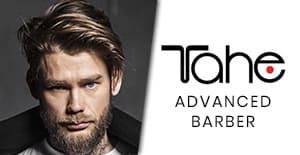 productos tahe advanced barber para hombre en la tienda de peluqueria