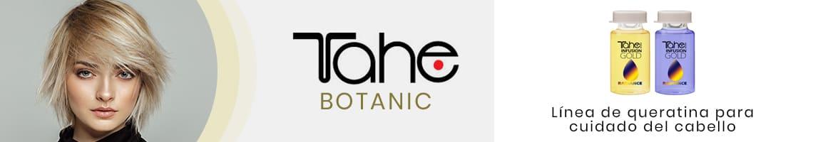 tahe-linea-botanic-la-tienda-de-peluqueria
