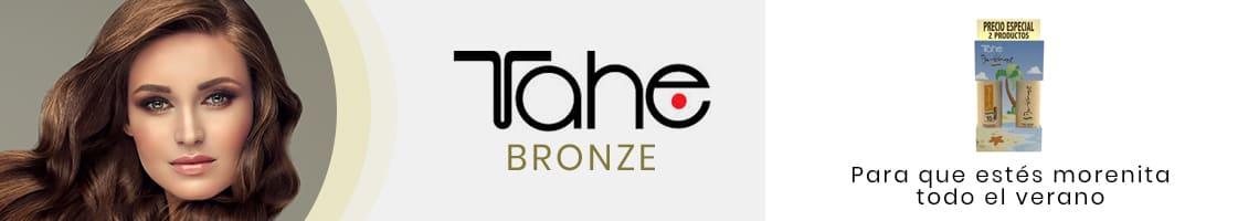 tahe-linea-bronze-la-tienda-de-peluqueria