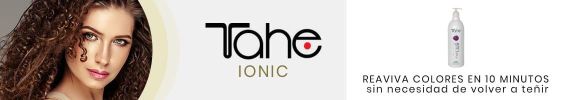 tahe-linea-ionic-la-tienda-de-peluqueria