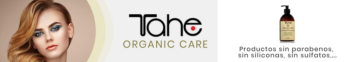 tahe-linea-organic-care-la-tienda-de-peluqueria
