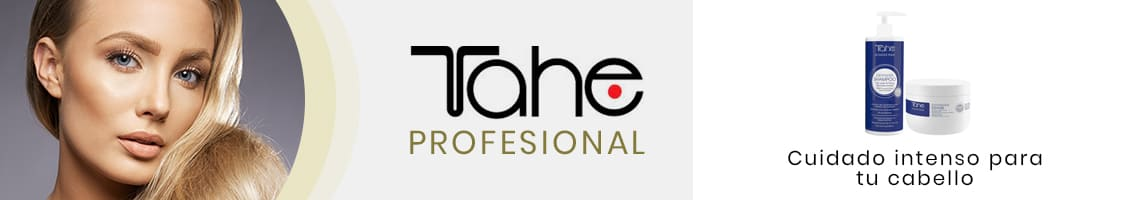tahe-linea-profesional-la-tienda-de-peluqueria