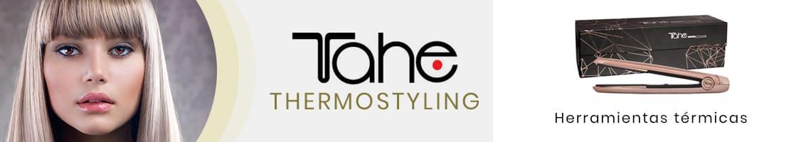 tahe-linea-thermostyling-la-tienda-de-peluqueria